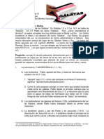 GALATAS 2018.pdf