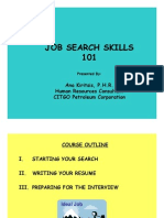 job_search_skills_101