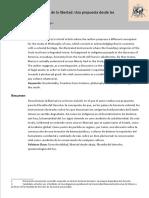 Hacia_la_descolonizacion_de_la_libertad_Gerardo Medardo Sandoval.pdf