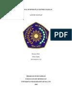 PROPOSAL BUSINESS PLAN KEWIRAUSAHAAN.pdf