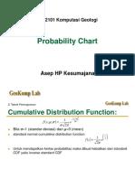 1314-05-ProbabilityChart