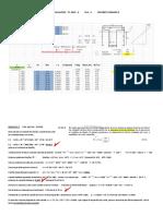 Diseño de Muros Estructurales (Placas)