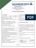 Ecuacioes 002.pdf