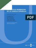 Gram_225_tica_normativa_de_la_lengua_espa_241_ola.pdf