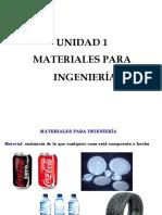 2-Materiales de Ingenieria