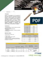 Overlay_60.pdf