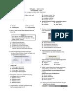 Kertas Exam Sej T2 Pertengahan Penggal 1 - MAC 2019.doc