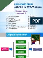 STUDY_KELAYAKAN_BISNIS_ASPEK_MANAJEMEN_D.ppt