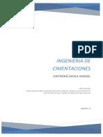ANÁLISIS-DE-LAS-CONDICIONES-DE-CIMENTACIÓN (1).docx