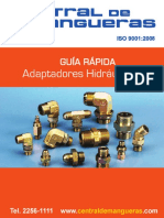 Manual de central de mangueras.pdf
