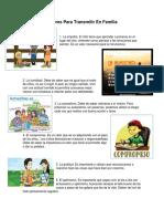 Valores Para Transmitir En Familia.docx