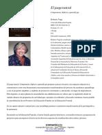 EL-JUEGO-TEATRAL.pdf