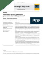 Miositis Por Cuerpos de Inclusión_enf_subdiagnosticada