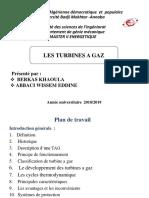 tp-turbine-a-gaz (1)