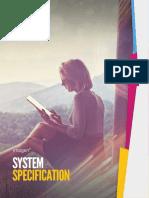 Imagen-Specification-2018.pdf