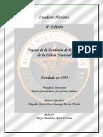 cuaderno-historico-edicion-4.pdf