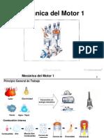Engine mechanical 11_spanish.pdf