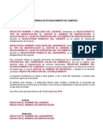 7434_enajenacion_establecimiento_comercio.docx
