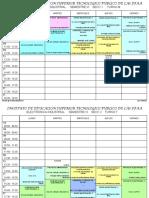 horario 2019 I por carreras 28-02-19.pdf