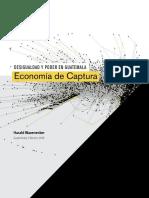 Desigualdad-y-Poder-en-Guatemala_Economia-de-Captura-en-Guatemala.pdf