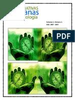 alternativas-cubanas-en-psicologia-v1n2.pdf