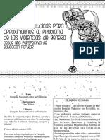 JUEGOS para prevenir la violencia de género.pdf