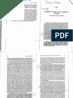 Ferenczi 2.pdf