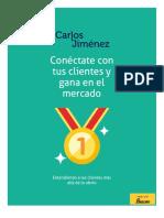 eBook-15Pasos Para Un Proyecto Exitoso