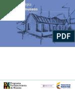 Cartilla-PlaneacionEstrategica de Museos.pdf