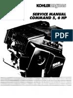 CH5&CH6.pdf