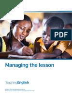 J105_04_Managing_the_lesson.pdf