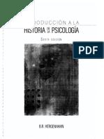 INTRODUCCION A LA HISTORIA DE LA PSICOLOGIA (1).pdf