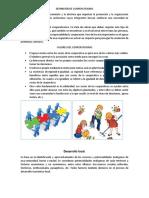 DEFINICIÓN DE COOPERATIVISMO.docx