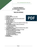 269577016-Plan-de-Manejo-de-Residuos-Solidos-Del-Grifo-Belisario-2013-Chulucanas.doc