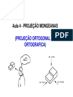 13_03_2012__23_59_23aula_4_-__projecoes_mongeanas_-_teoria.pdf