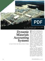 01-08.pdf