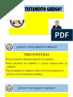 ¿NUEVO TESTAMENTO GRIEGO.pdf