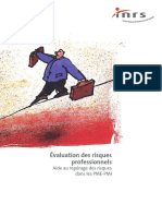 ed840.pdf