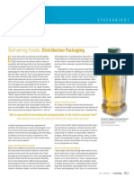 Packaging Insight