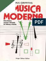 A-Musica-Moderna-Griffiths.pdf