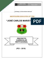 PCI  2019 I.E 7265 final.docx
