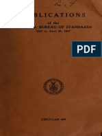 (NIST_NBS_Circular-460)_Publications_of_the_National_Bureau_of_Standards_(1901-to-1947).pdf