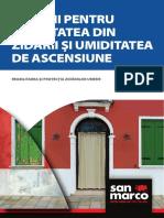 131025144140_folder_deumidificante_rom_lr-3.pdf