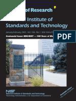 (NIST_NBS_Centennial_Journal_Vol.106_No.1_00)_Journal_of_NIST_100_Years_of_Measurement.pdf