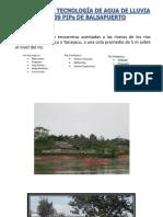 TECNOLOGIA DE AGUA DE LLUVIA.pptx
