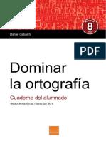 Dominar-la-ortografia-CUADERNO-ALUMNO-MUESTRA_ESP.pdf