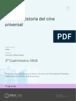 uba_ffyl_p_2016_art_Historia del cine universal.pdf