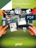 WW_Brochure.pdf
