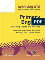2009 Primary English_ Teaching Theory and Practice.pdf