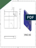 SYRINGE BASE.pdf